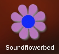 Sound Flower
